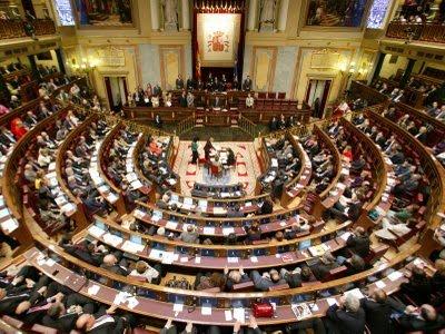 congreso-diputados (1)