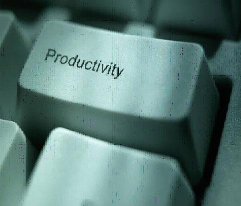 productividad politica y protocolo